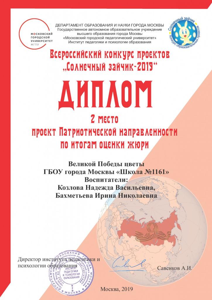 Диплом МГПУ 2019_1161-Страница_10