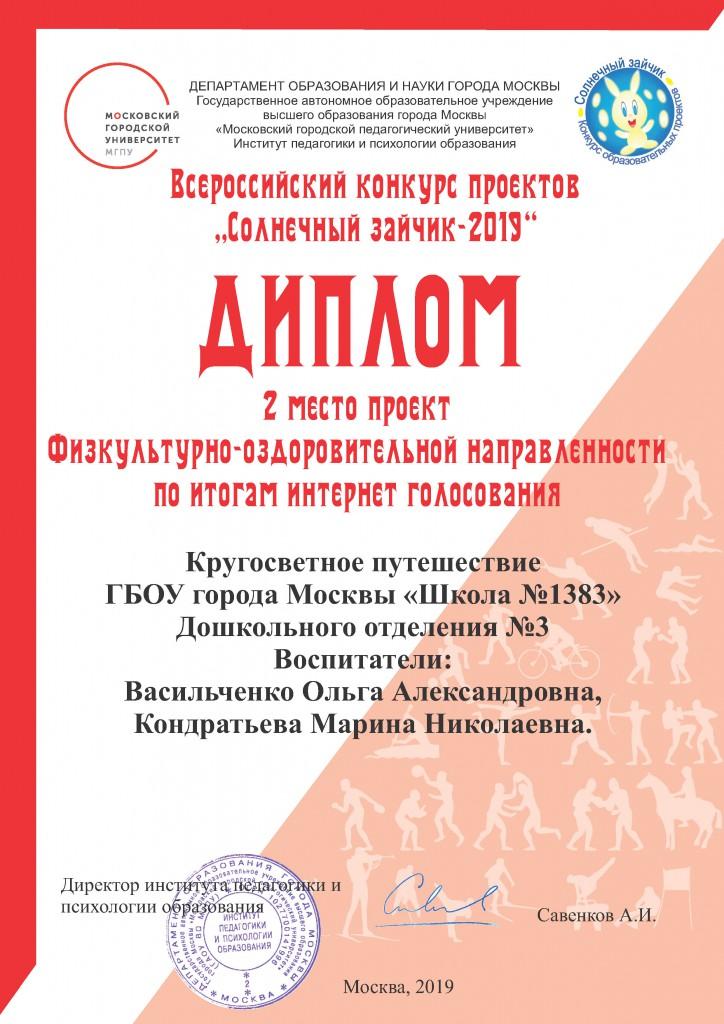 Диплом МГПУ 2019_1383-Страница_29