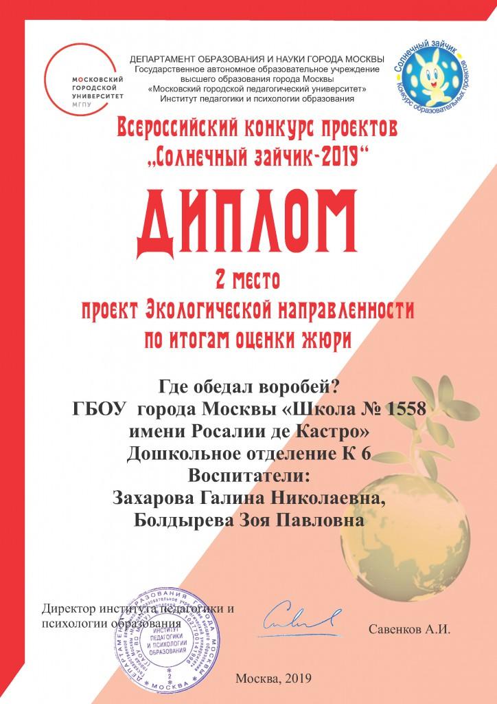 Диплом МГПУ 2019_1558-Страница_13