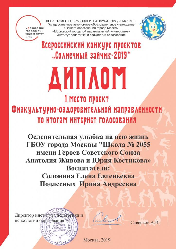 Диплом МГПУ 2019_2055-Страница_28