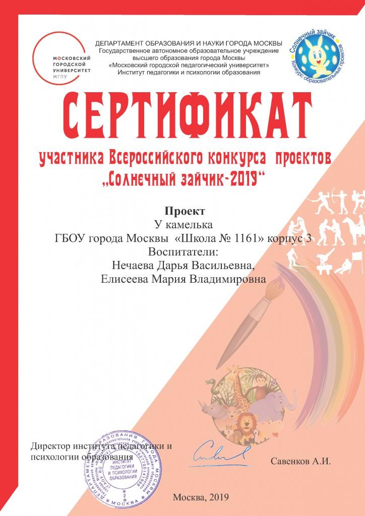 Сертификат МГПУ 2019_1161-Страница_03