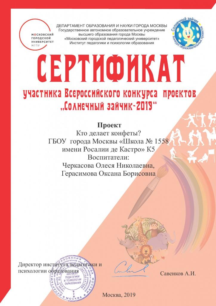 Сертификат МГПУ 2019_1558-Страница_12